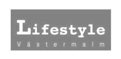 lifestyle-vastermalm